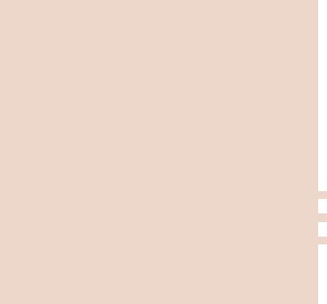 LE LOGGE di Monza